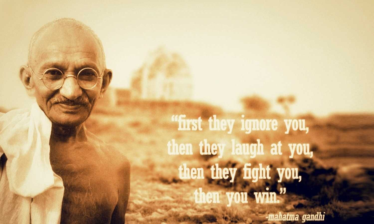 mahatma gandhi quotes hitfull com incredible 21 mahatma gandhi quotes hitfull com