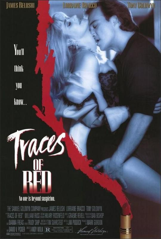 Download Traces of Red Full-Movie Free