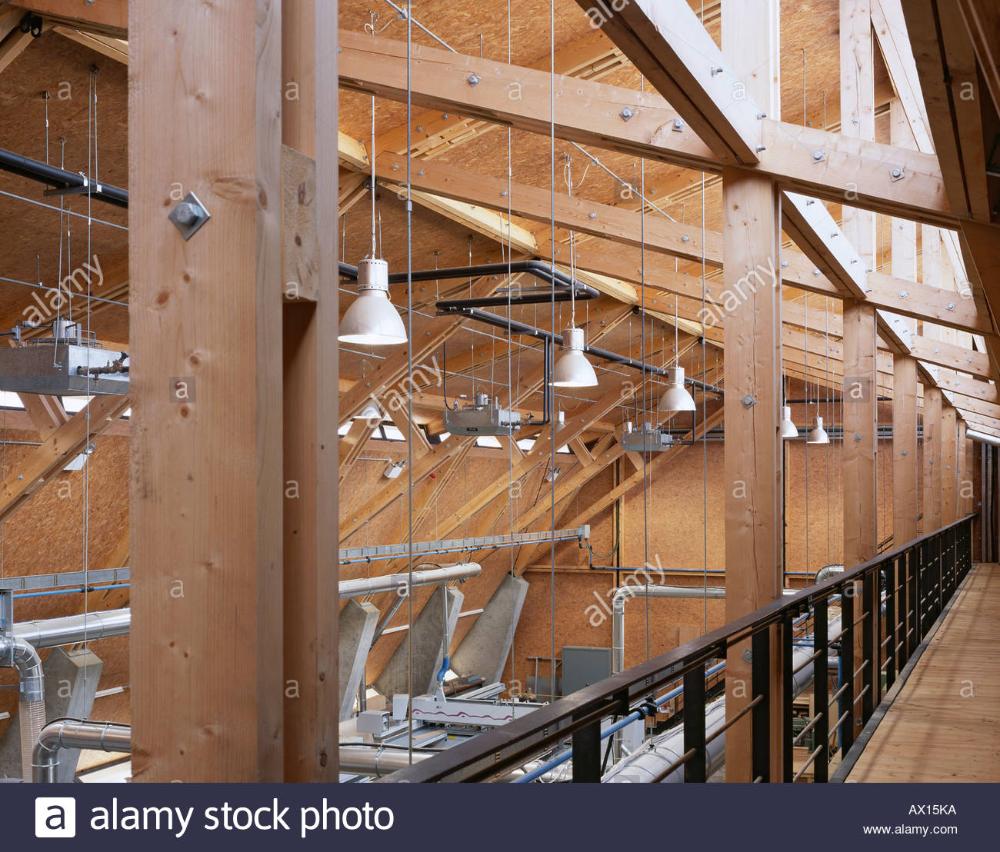 Furniture College Letterfrack Co Furniture Hall Interior Architecture