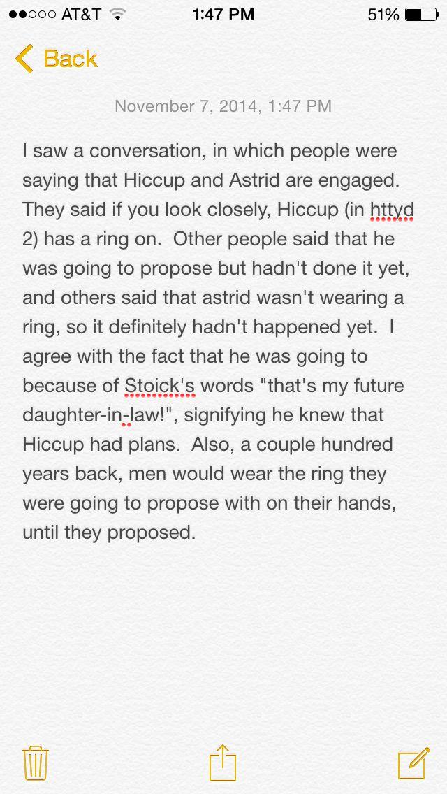 Hiccstrid