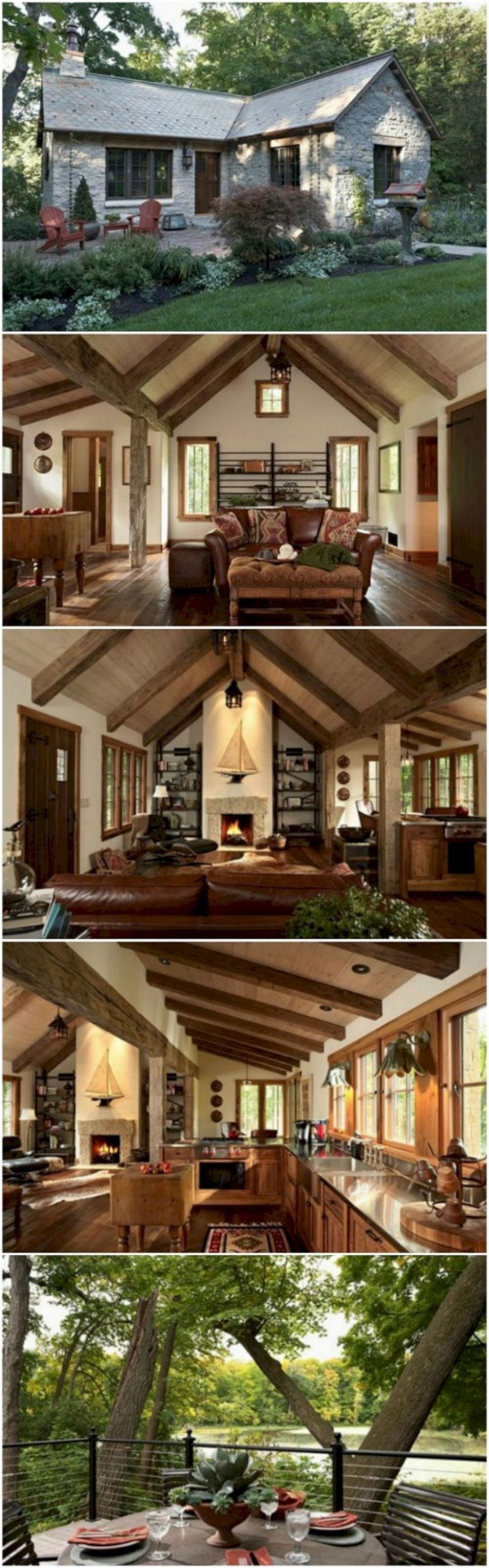 marvelous pictures of small homes. Marvelous and impressive tiny houses design that maximize style  function no 52 70 Tiny Houses Design That Maximize Style Function
