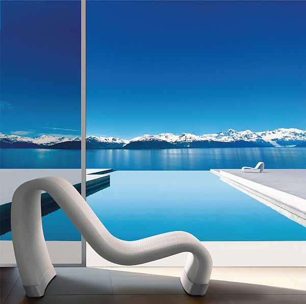 sifas furniture. SAKURA Lounge Furniture Collection From Sifas | Furniture, Contemporary Outdoor And I