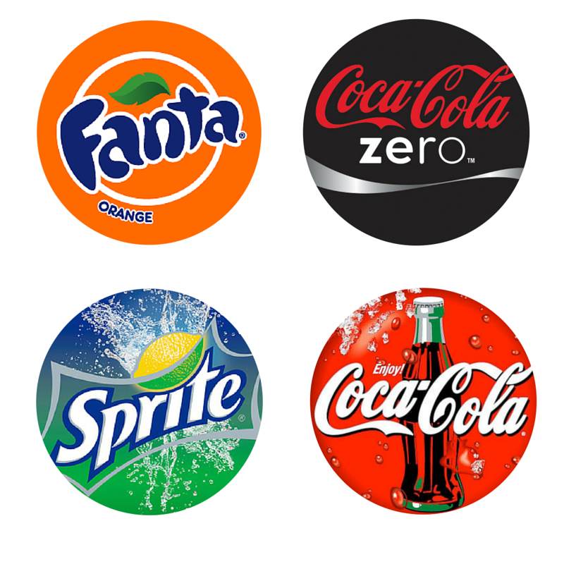 amelias taqueria fountain sodas amelias taqueria soda logos rh pinterest com soft drinks logo quiz soft drinks logo quiz