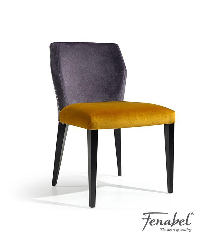 Fenabel Presents You Jasy Www Fenabel Pt Furniture Dining