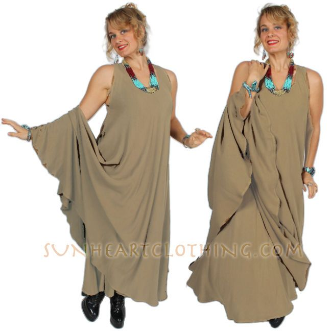 Dairi moroccan dress pictures