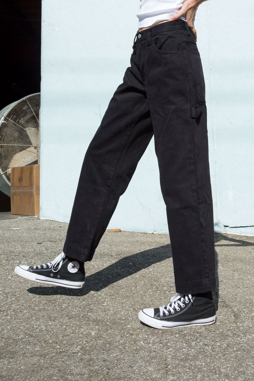 Photo of Jackson Skater Pants