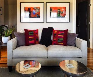 Harrison Sofas Halpert Residence Pinterest Sofa Living Room