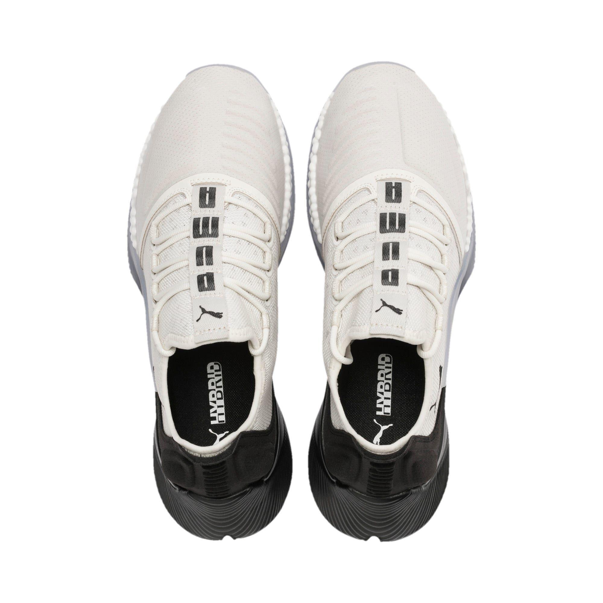 Xcelerator Running Shoes   Whisper