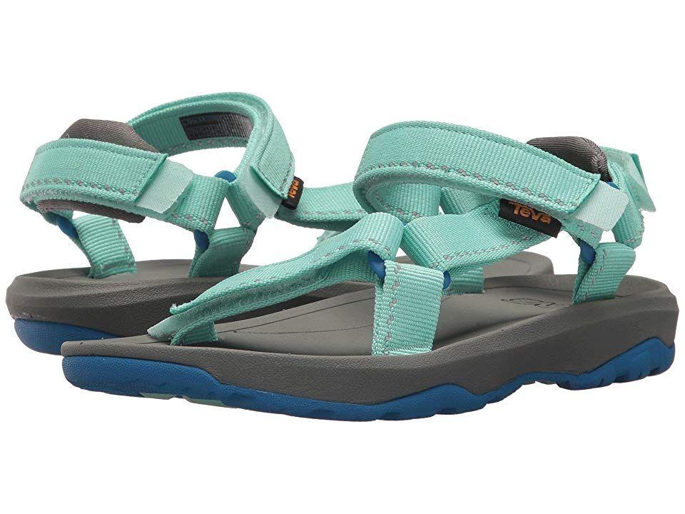 Speck Seaglass All Sizes Teva Hurricane Xlt2 Kids Footwear Sandals
