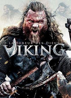 Viking La Fureur Des Dieux En Streaming Sur Cine2net Films Gratuit Streaming En Ligne Free Films Regarder Full Movies Online Free Vikings Full Movies