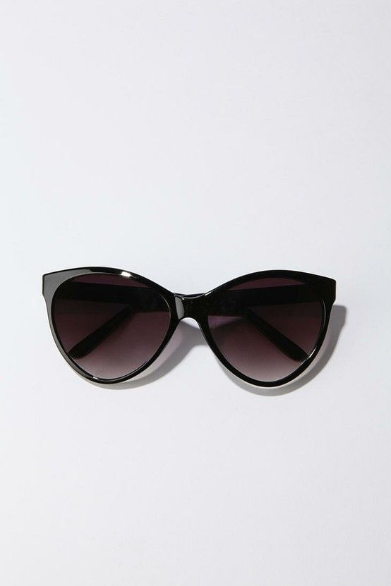 My Style Pinboard 799951 Cat Eye Sunglasses Sunglasses Urban Outfitters Sunglasses