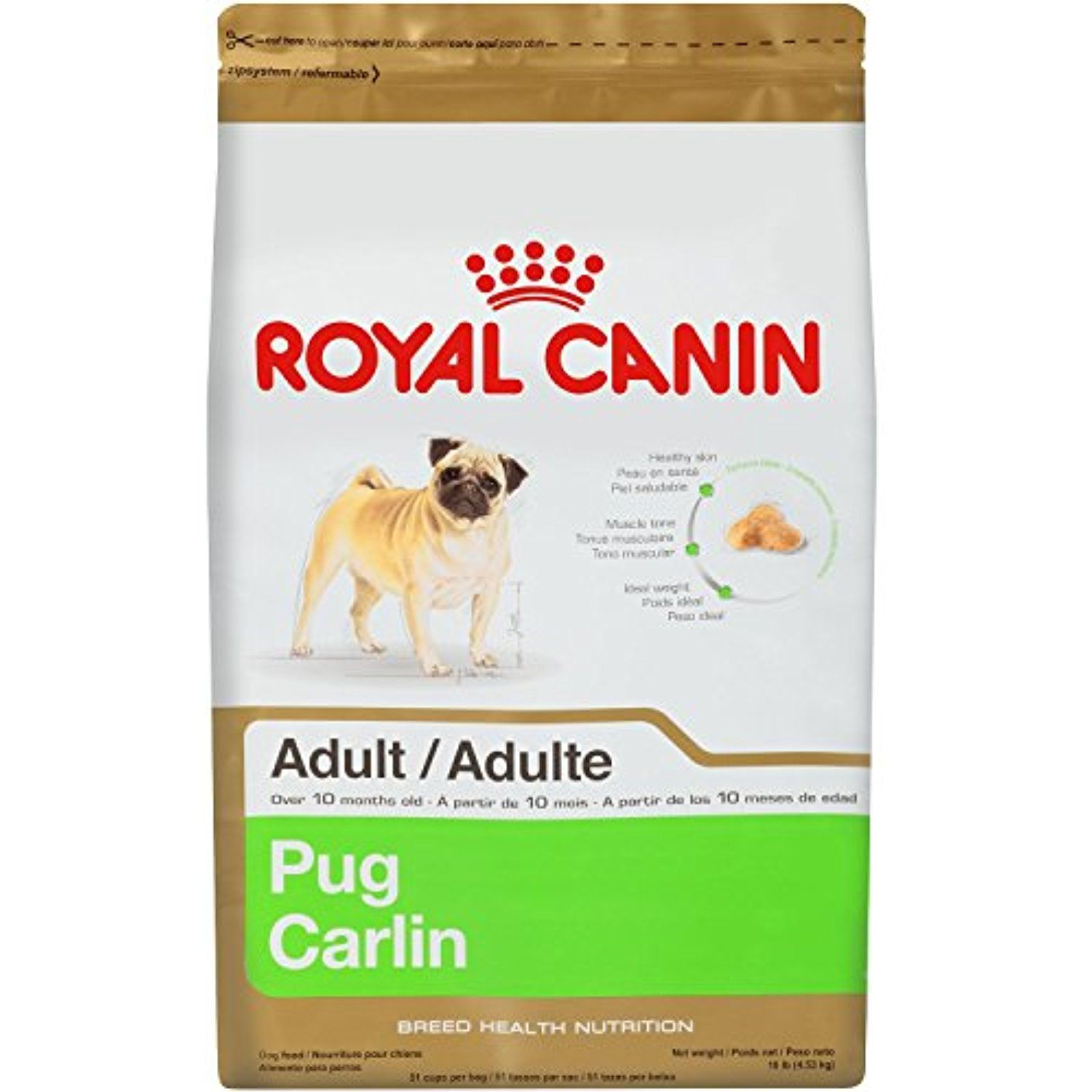 10 Pound Dry Dog Food For Pug You Can Learn More By Visiting