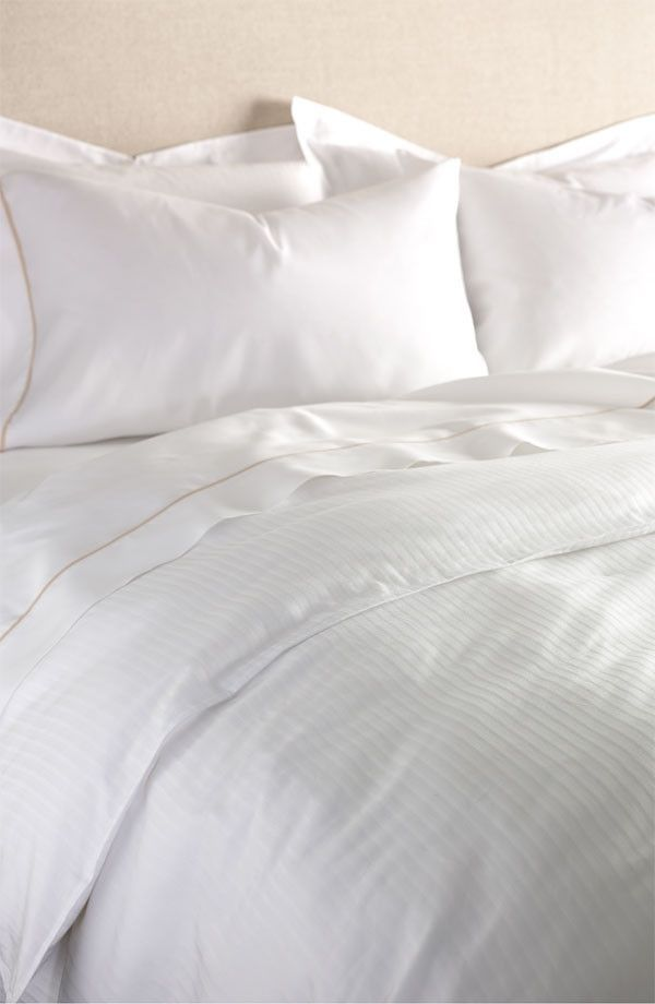 Duvet Cover Westin Heavenly Bed Heavenly Bed Bed Duvet Covers