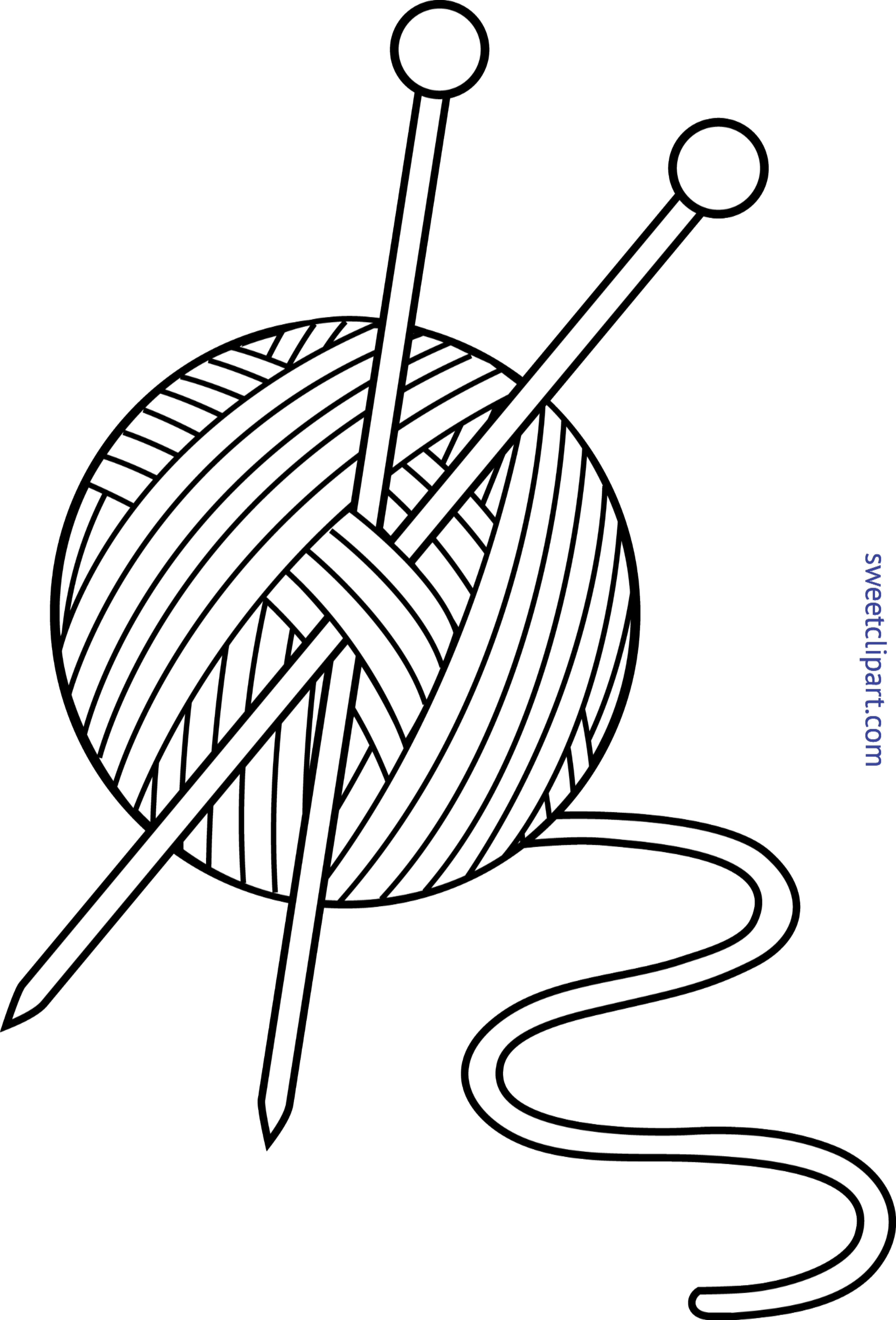 Heart Shaped Ball Of Yarn Ball Of Yarn Love Pattern Heart Png Transparent Clipart Image And Psd File For Free Download Heart Clip Art Yarn Knitting Tattoo