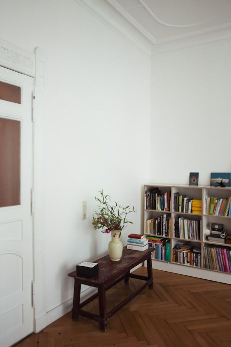 M s de 25 ideas incre bles sobre arriendo en pinterest - Diseno de dormitorios pequenos ...