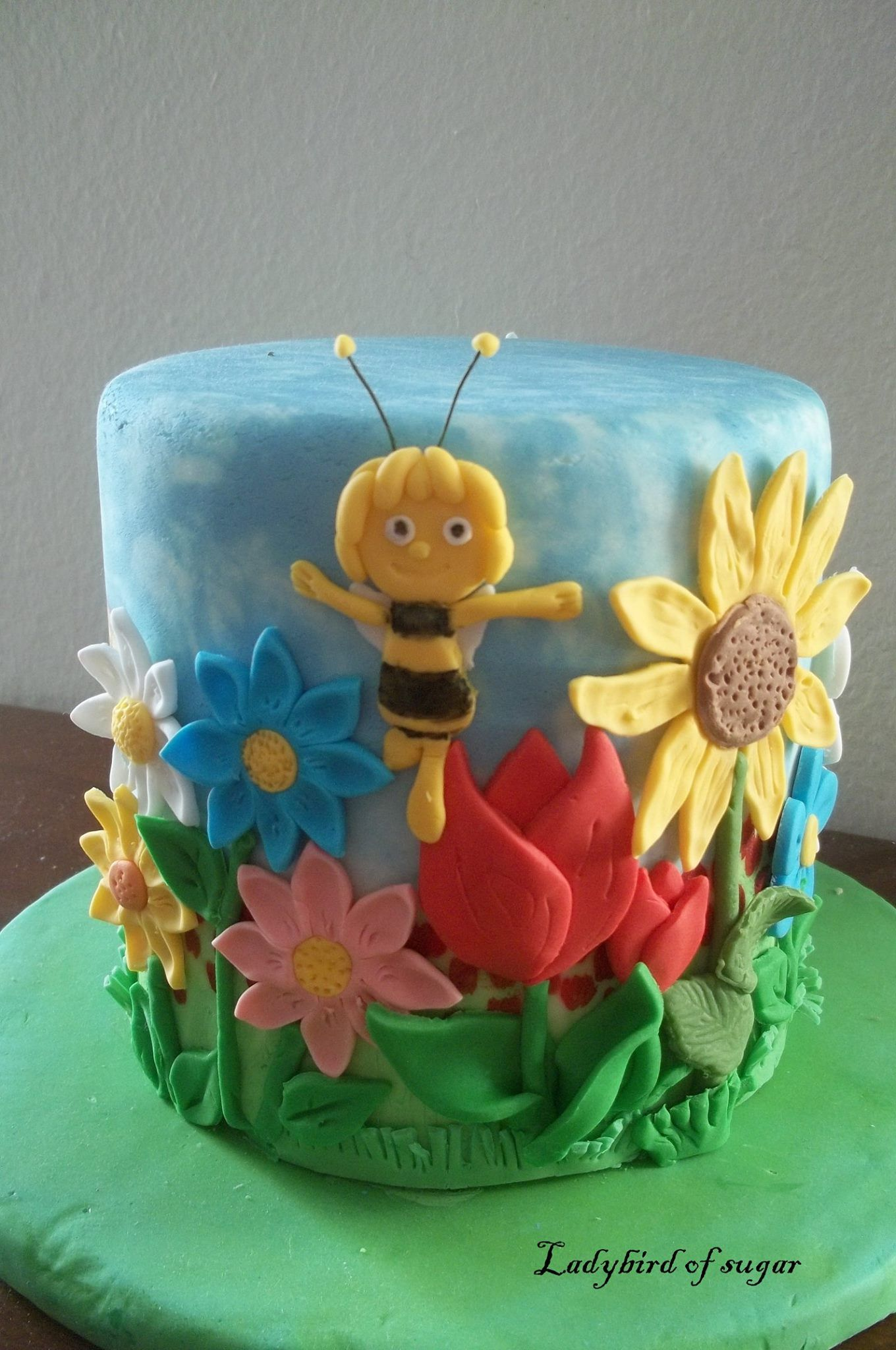 cake.corriere