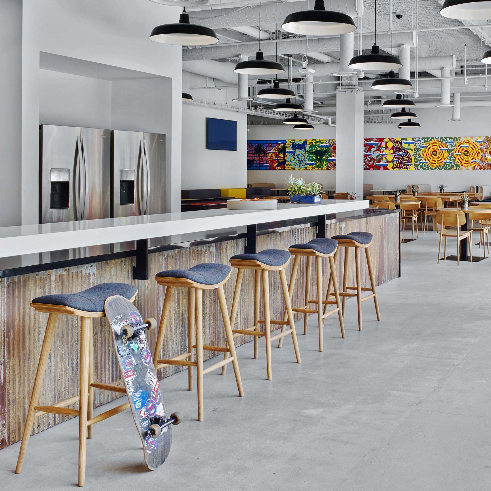 interior design companies in southern california best home interior