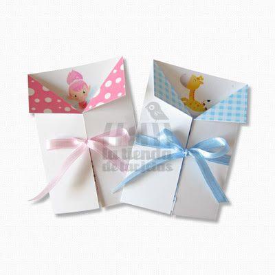 Ideas Tarjetas Baby Shower.Tarjetas Cumpleanos Infantiles Baby Cards Baby Shower