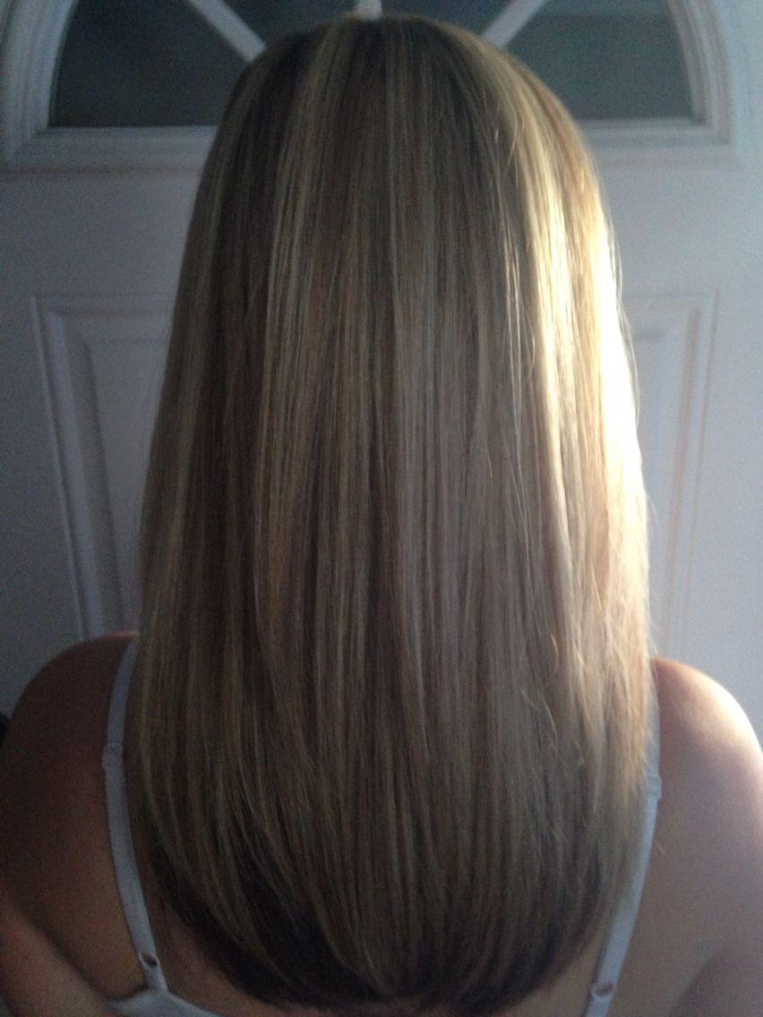 Before color u trim because i said so pinterest