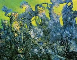 "max ernst ""Europe after the rain"" - Google Search"