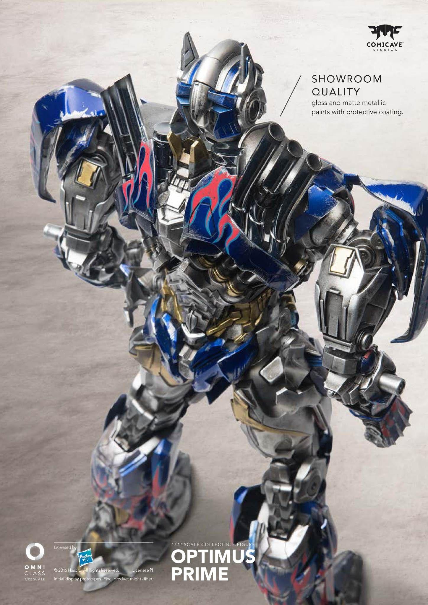Pin By Rhonda Cutler On Robotics Armor Pinterest Transformers