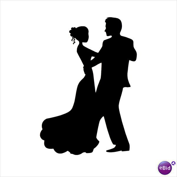 Prom 1000 images about on pinterest wedding