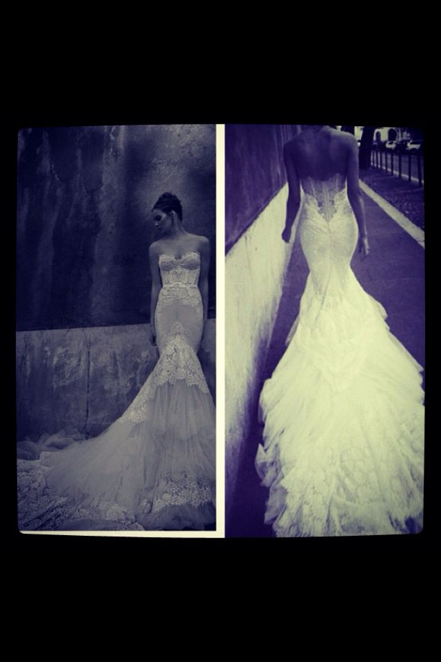 I love this dress. I DO.. I DO.. I DO!!! | I Think I Wanna Marry You ...