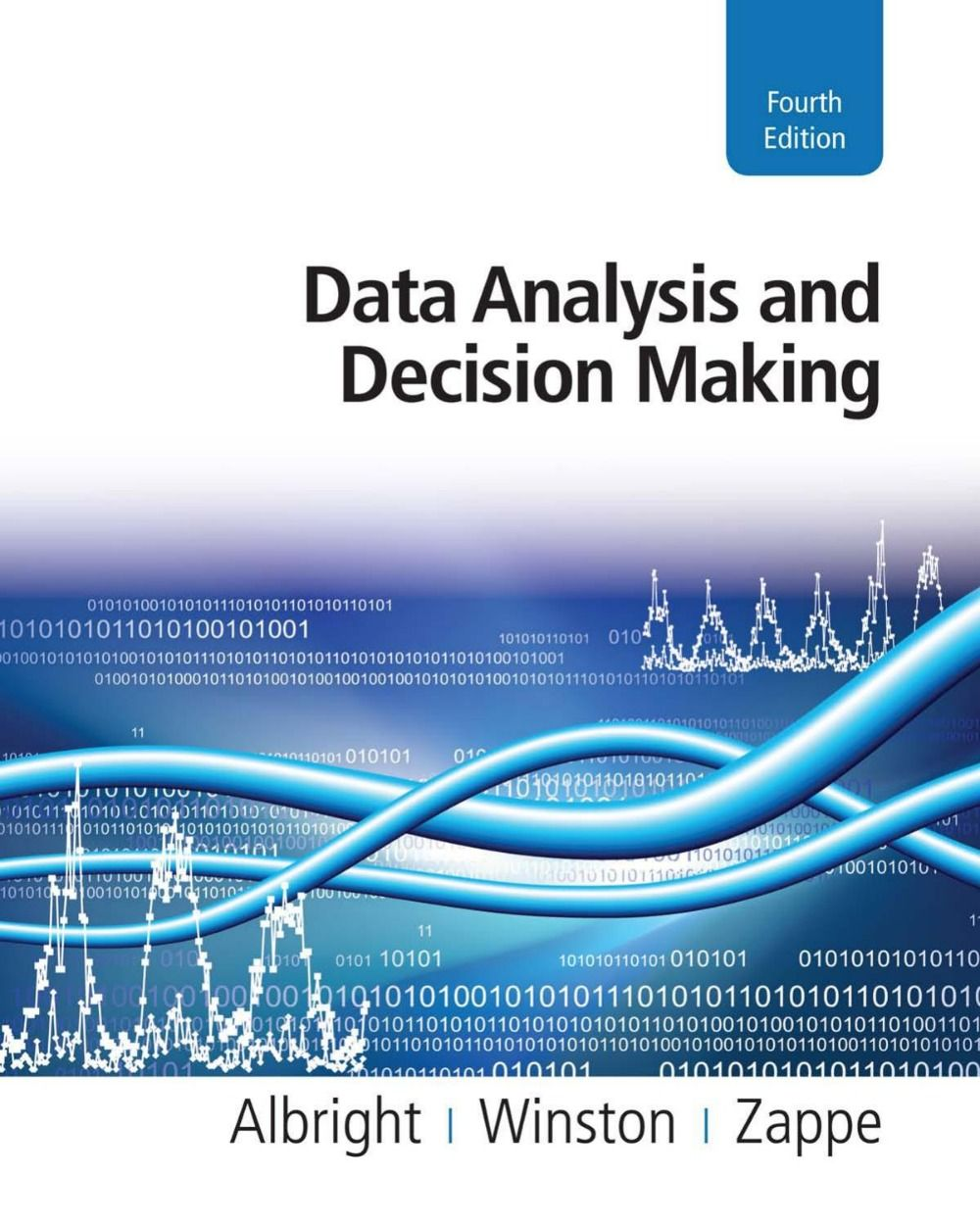 I M Selling Data Analysis And Decision Making By S Christian Albright Wayne Winston And Christopher Zappe 40 00 Onselz Otot