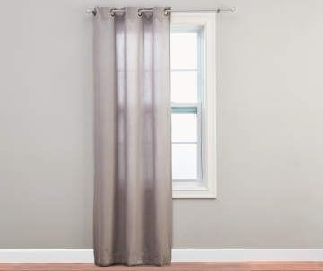 9 Curtains Rods Hardware Big Lots Curtains Window Treatments Curtains Window Panels