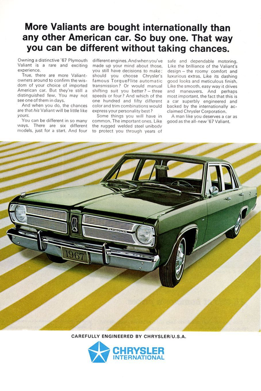 1967 plymouth valiant v100 coupe o l d c a r s pinterest plymouth coupe and cars