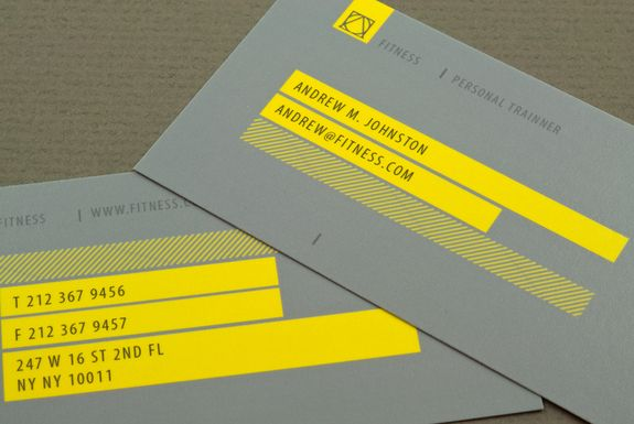 Another Beautiful And Inspiring Business Card Do You Want To