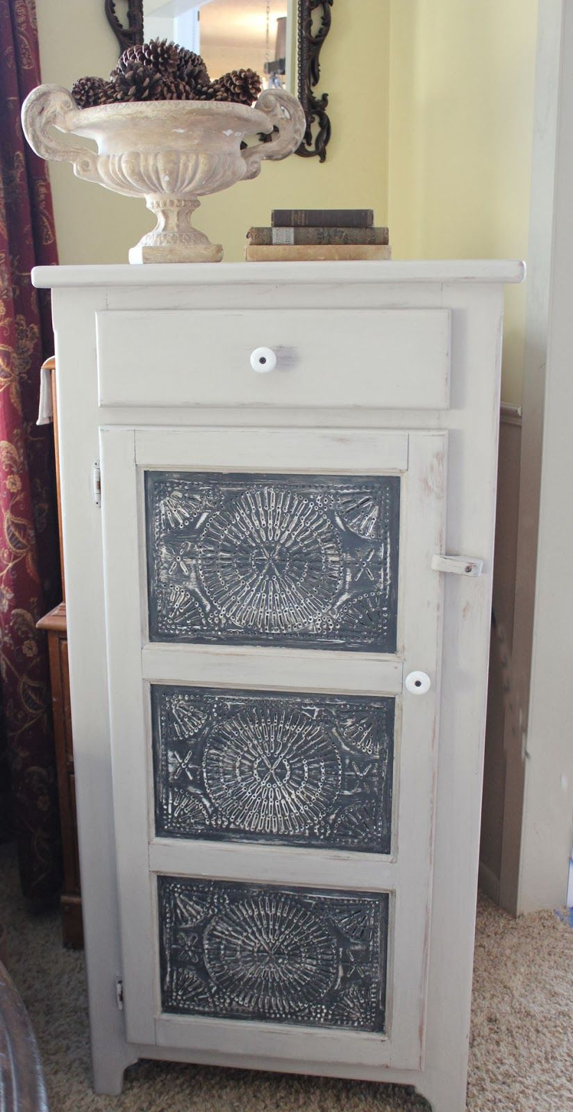 bits and pieces furniture. Itsy Bits And Pieces: A Fun Chalky FInish Paint Re-do Pieces Furniture C
