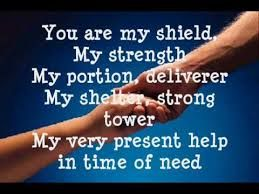 you're my strength  mp3 download | gistwheel com | Praise