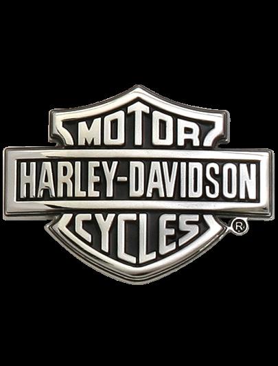 Belt Buckles Greaserag Com Harley Davidson Harley Davidson Art Harley Davidson Seats