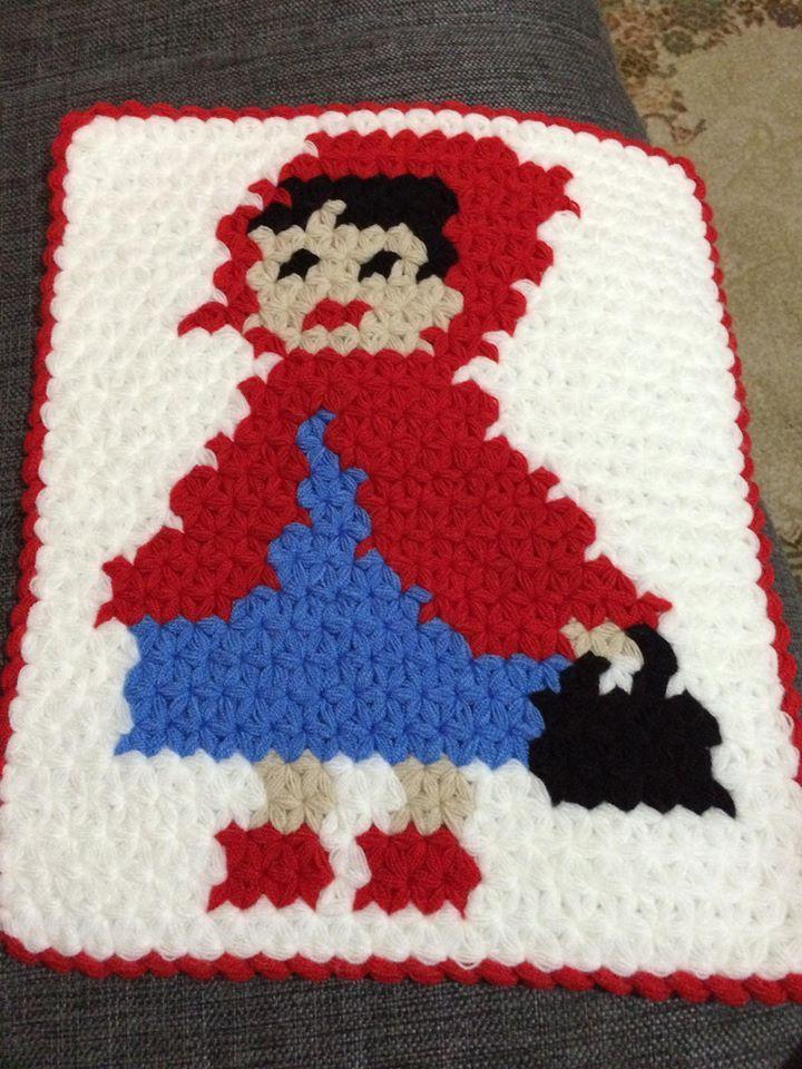 Pin de ay sema en lif modelleri | Pinterest | Mantillas bebe crochet ...