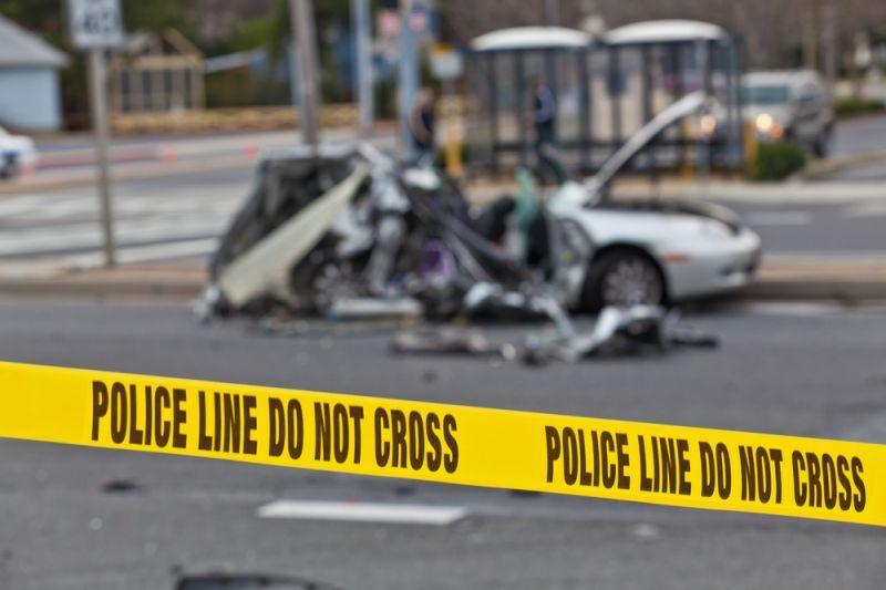 15 most dangerous car brands car brands car city