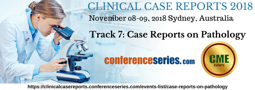7th International Conference on Clinical and Medical Case