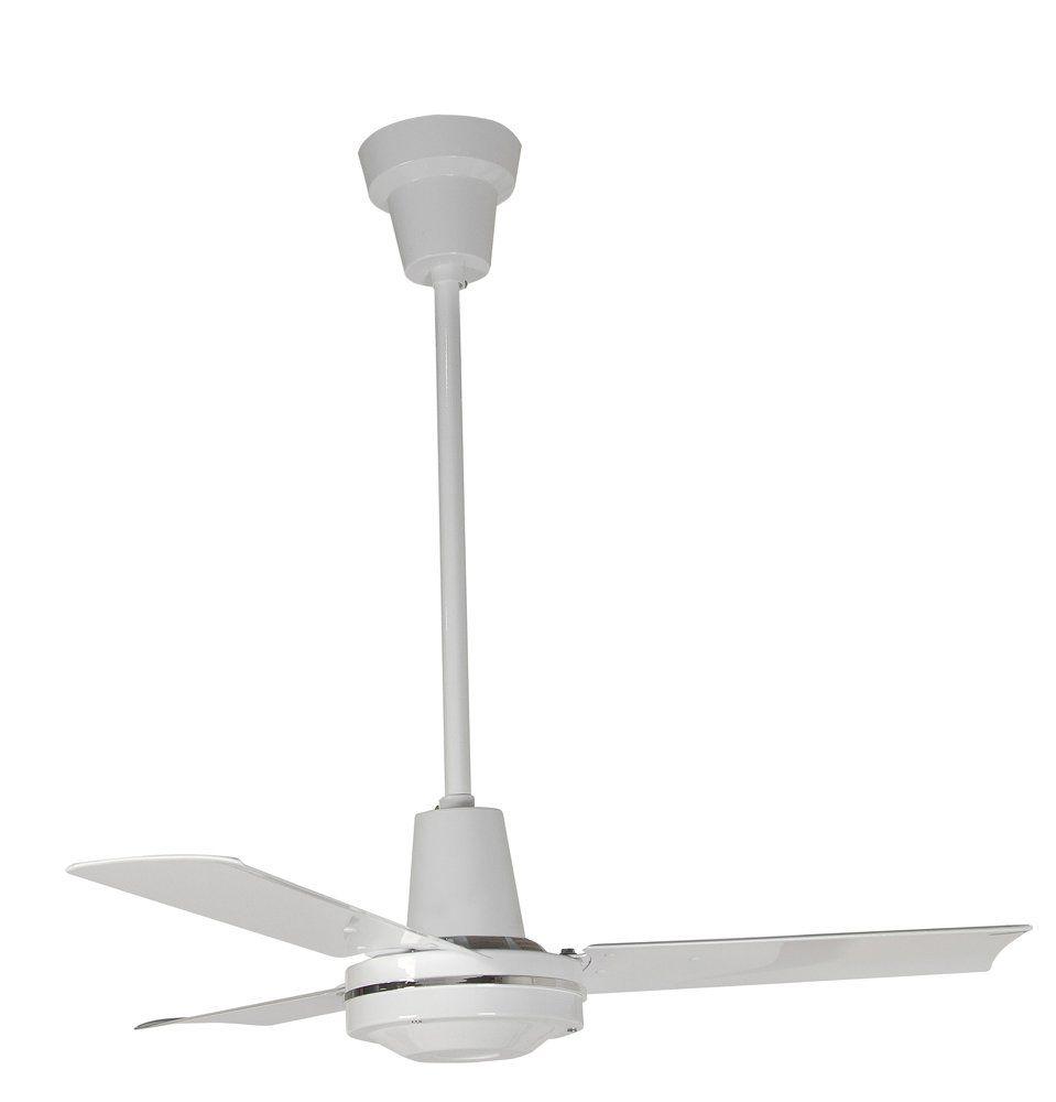 leading edge 36201 heavy duty ceiling fan 12500 cfm white amazon com black hunter flush mount kit