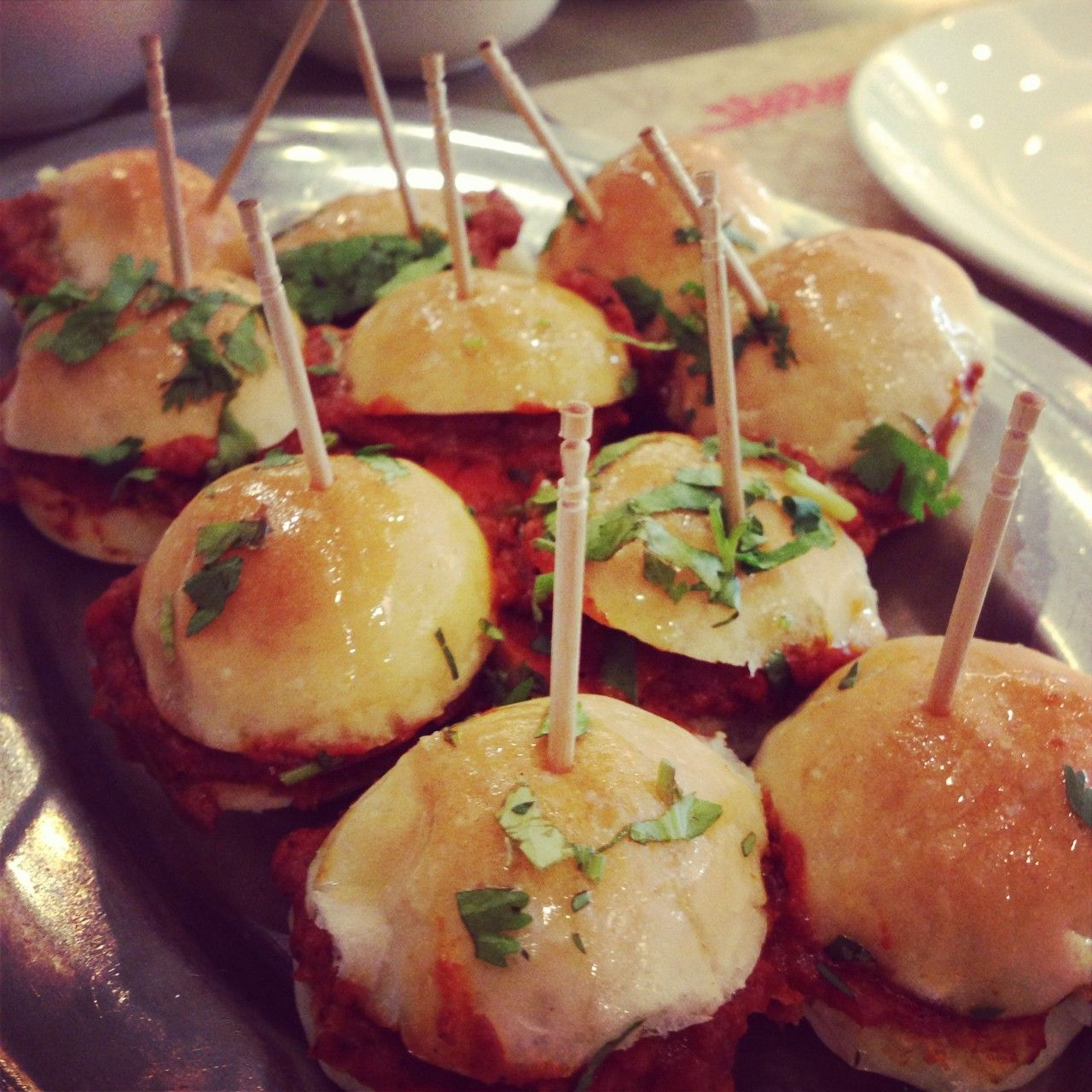 Most Popular Street Food In India