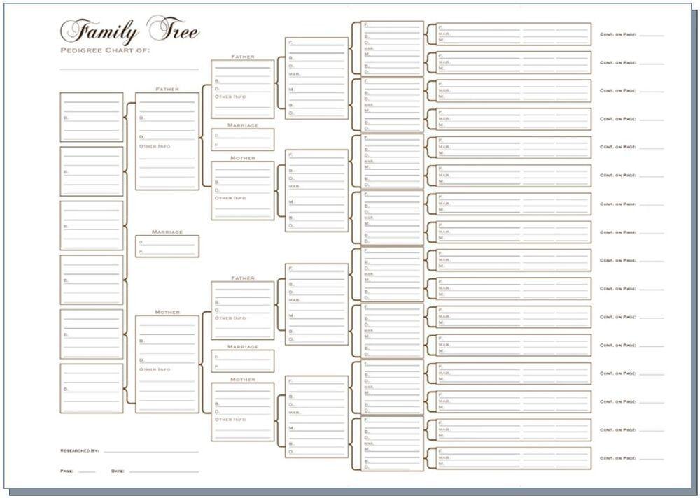 Diagram Family Tree Diagram Maker Full Version Hd Quality Diagram Maker Circutdiagram1c Portoniathos It