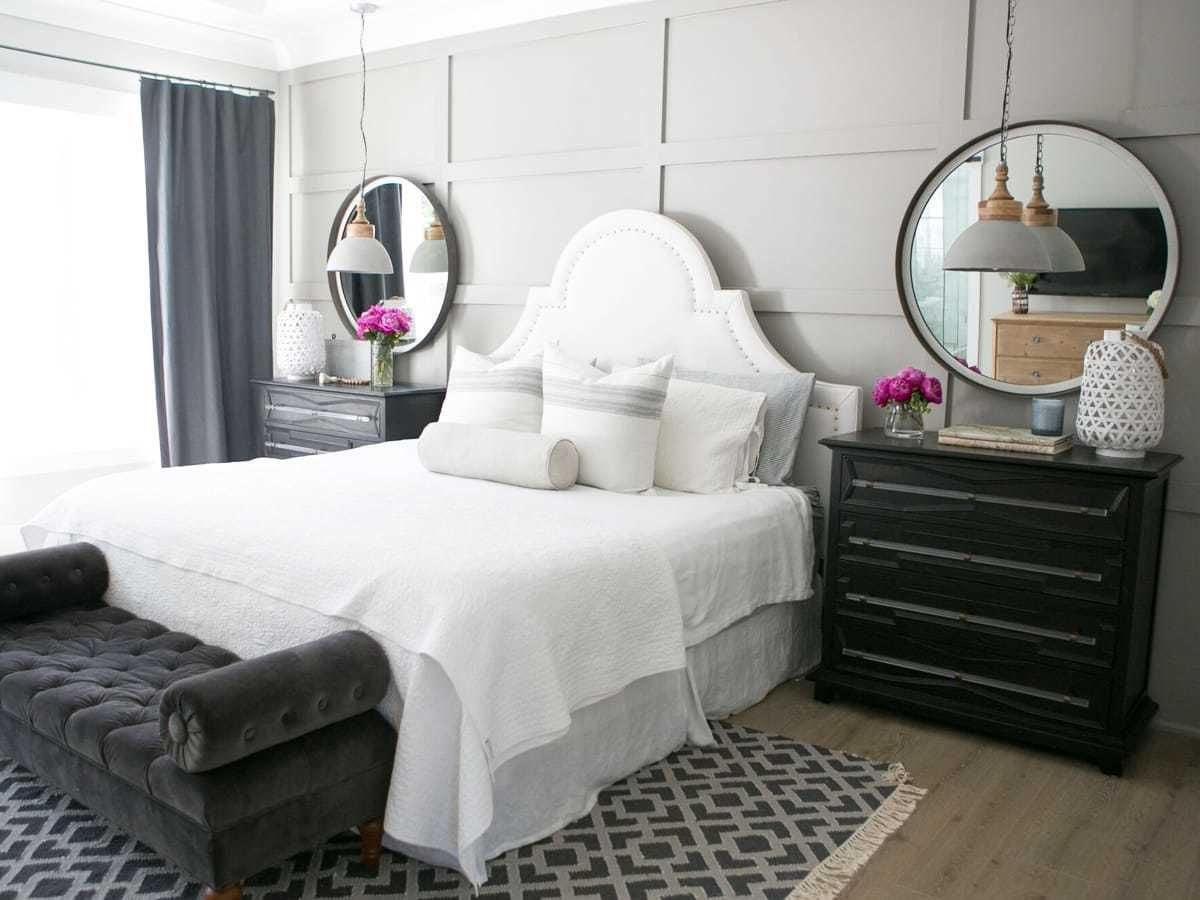 How To Mix And Match Bedroom Furniture Bedroom Furniture