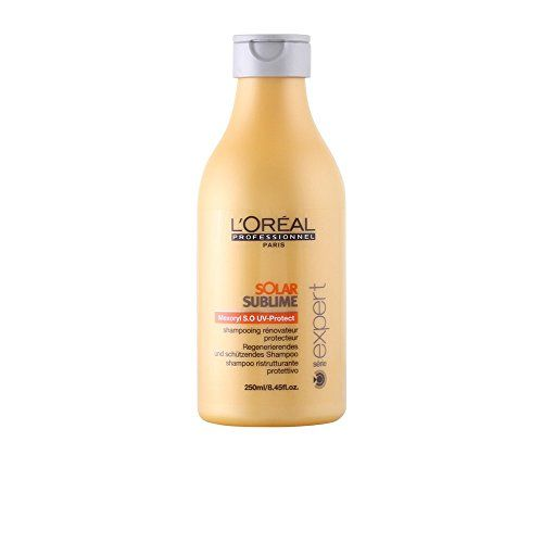 Serie Expert Solar Sublime Shampoo 250 ml L'Oreal https://www.amazon.it/dp/B002UEM8IQ/ref=cm_sw_r_pi_dp_x_1JP3yb0G61EB4