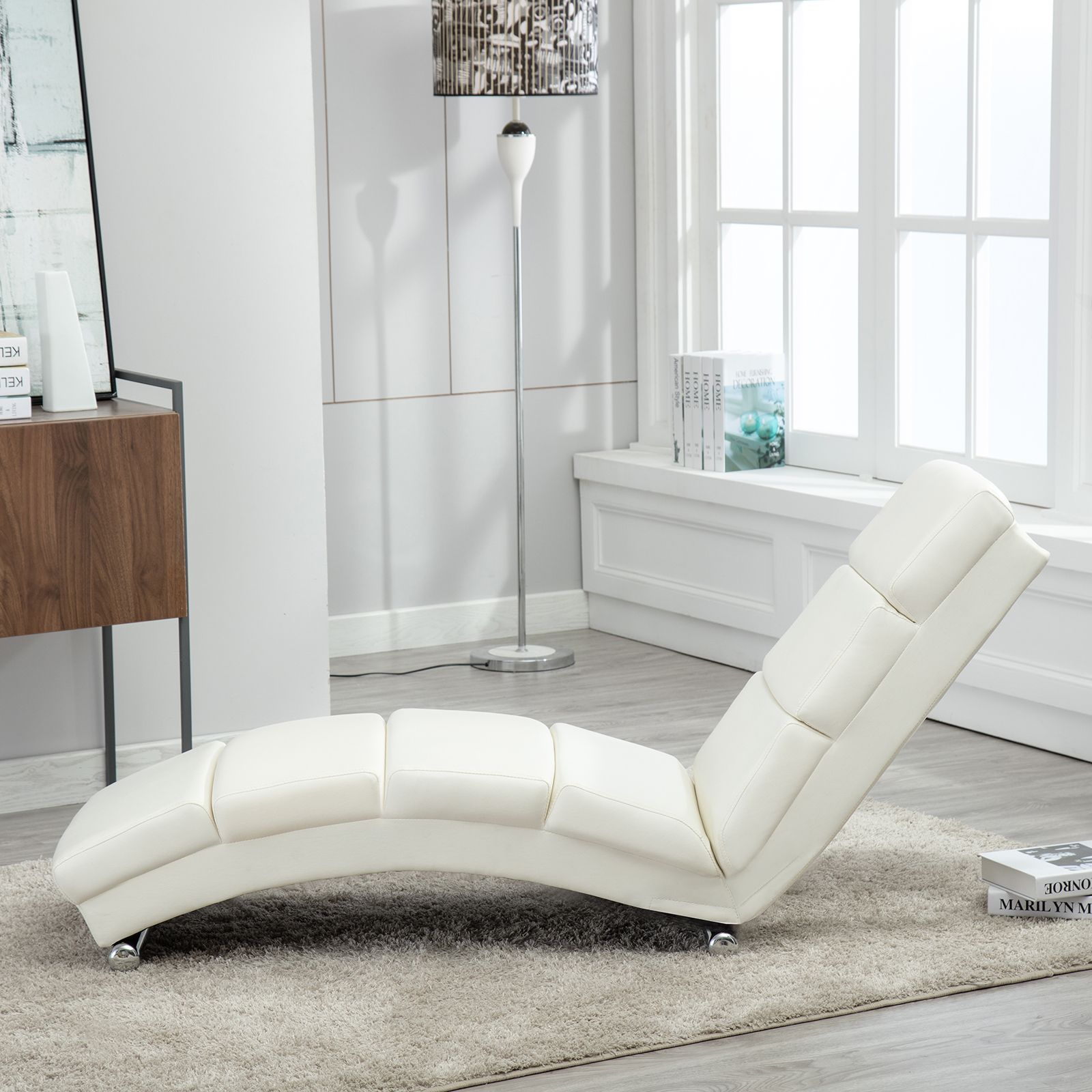 5 Ungewöhnlich Fotos Von Relaxliege Wohnzimmer Design  Wohnzimmer