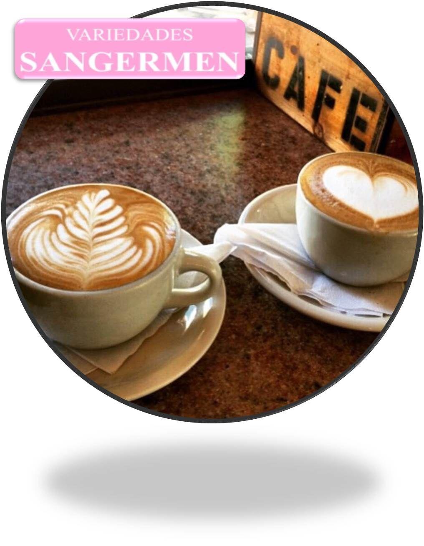 Te invitamos un #café para #desearte todo el #éxito del #mundo en este #Felizmartes.