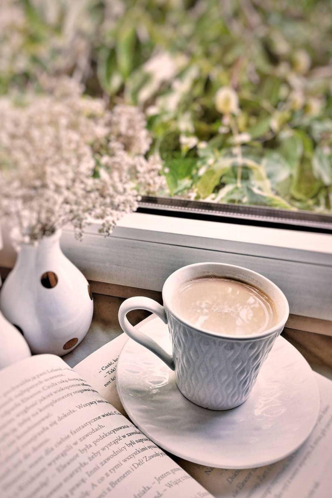 Zeit FÜr Ein Kaffee Geschirr Günstig Geschirrservice Geschirr
