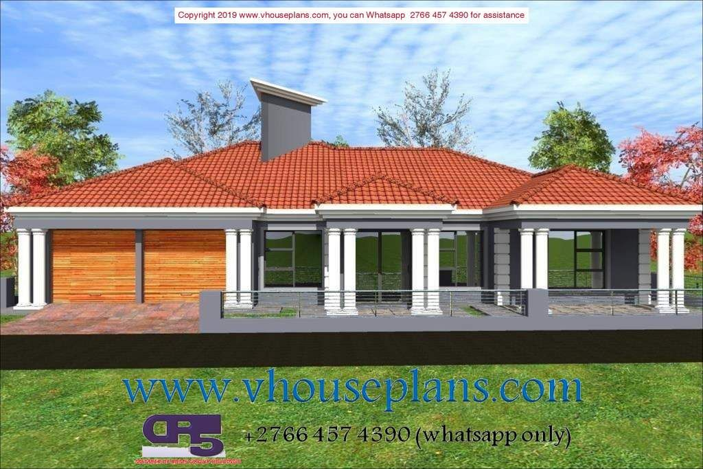 A w2526 Free house plans, House roof design, House plans