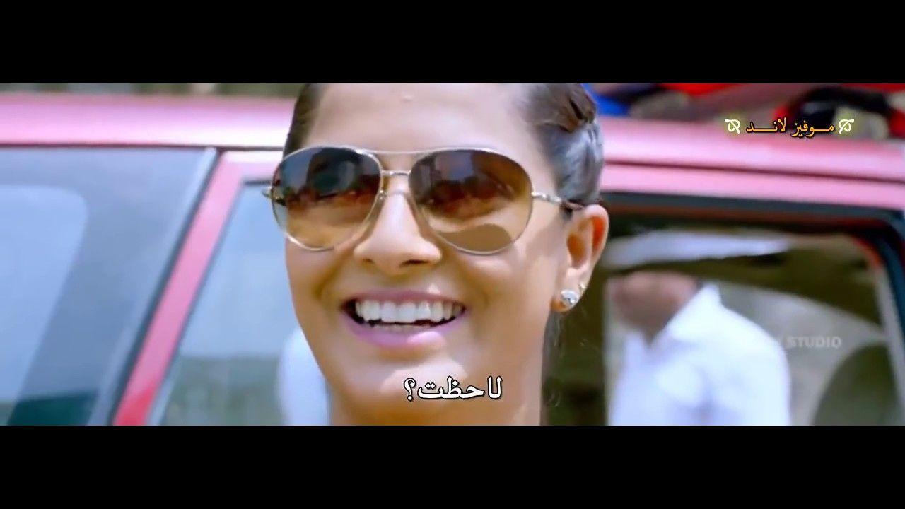 فيلم الأكشن و الرومانسية الهندي Mens Sunglasses Men Pilot