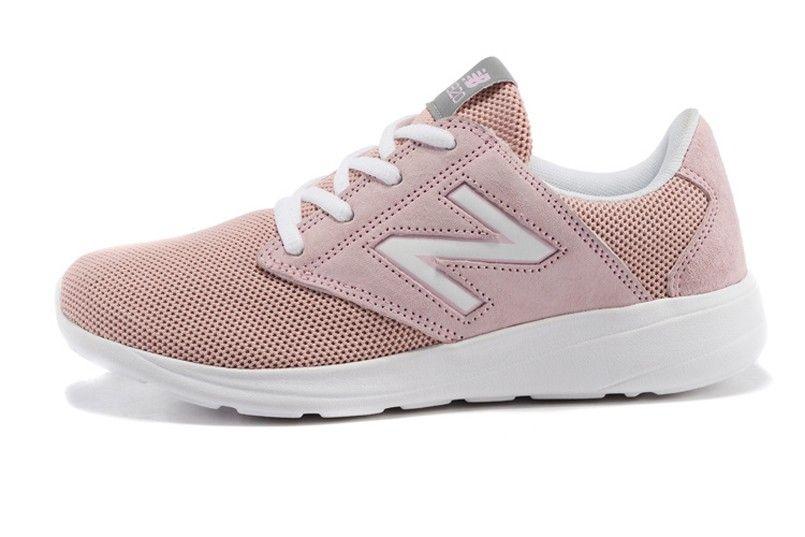 New Balance 1320 rosa