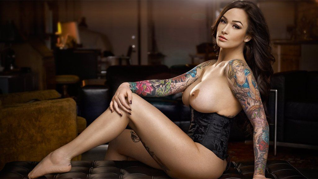 naked-tattooed-honeys-free-big-black-booty-girls-anal