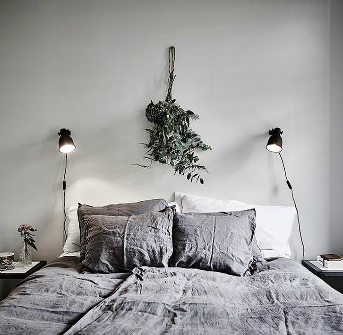 6 советов по выбору постельного белья | IVOREE
